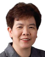 Ms Chan Lai Fung