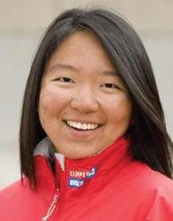 Ms Sherlyn Chen