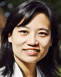 Dr Wong Ting Hway